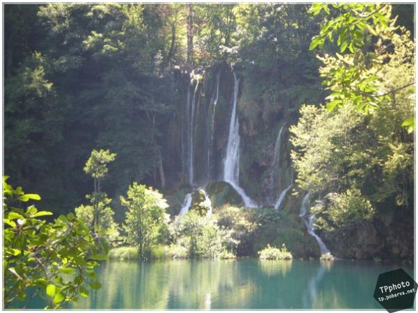 img/cat_5/post_59_plitvice_002.jpg