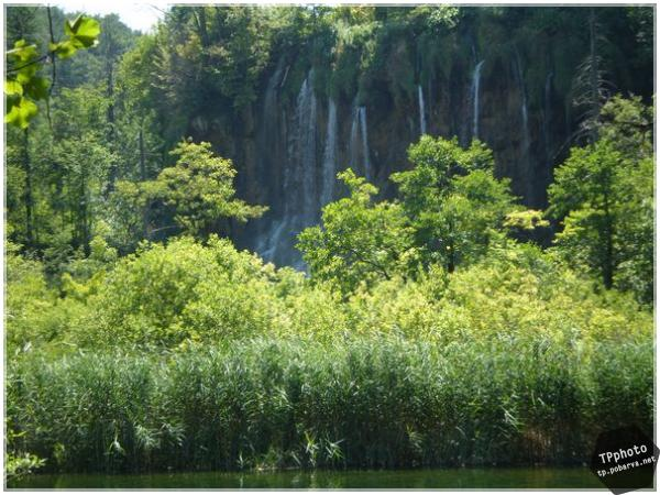 img/cat_5/post_63_plitvice_006.jpg