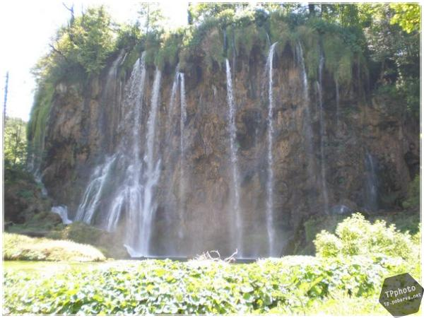 img/cat_5/post_64_plitvice_007.jpg