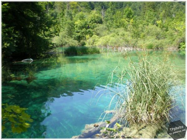 img/cat_5/post_67_plitvice_010.jpg