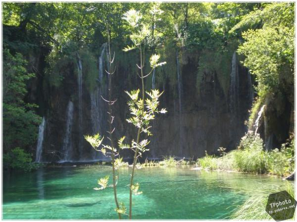 img/cat_5/post_68_plitvice_011.jpg