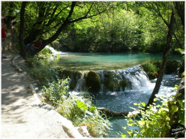 img/cat_5/post_76_plitvice_019.jpg
