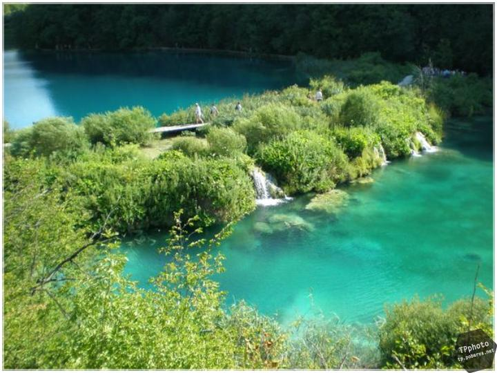 img/cat_5/post_79_plitvice_022.jpg