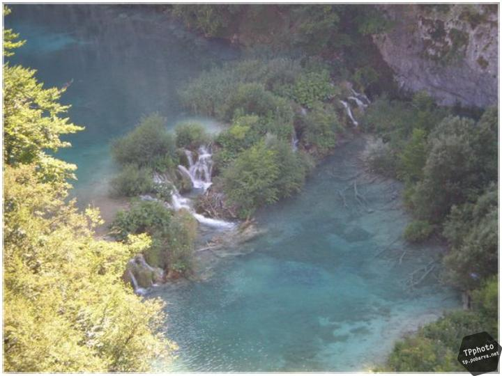 img/cat_5/post_81_plitvice_024.jpg