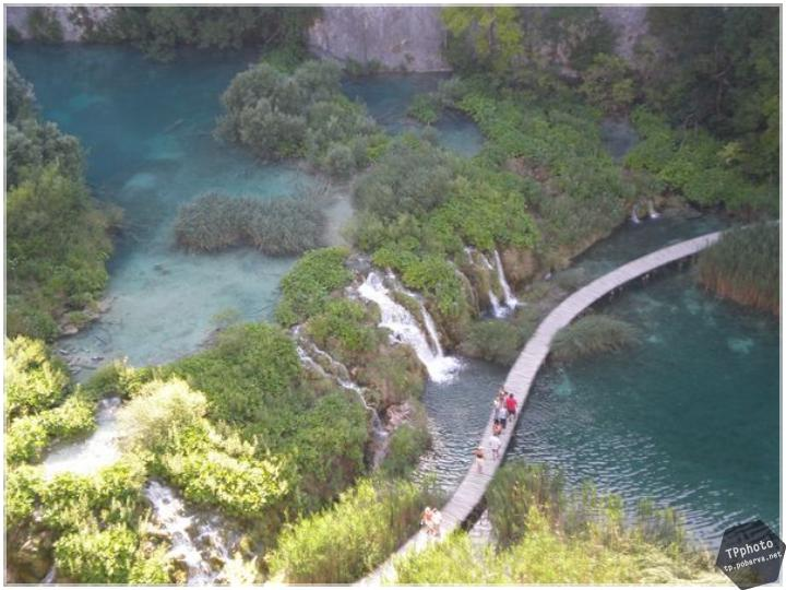 img/cat_5/post_82_plitvice_025.jpg