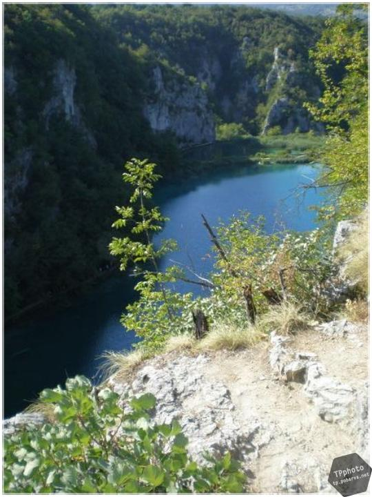 img/cat_5/post_83_plitvice_026.jpg